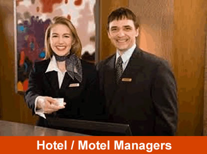 motel-managers